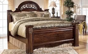 Haynes Furniture Bedroom Dressers Bedroom Sets Under 400 Queen Inspired Greenpoint Sandstone The
