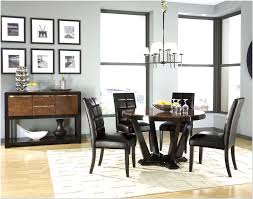 Aarons Dining Table Aarons Furniture Store Rent To Own Aaron S Skip A Payment