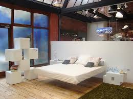 creative bedroom decorating ideas bedroom ideas small bedroom decorating with creative floating beds