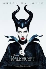 Evil Queen Halloween Costume 24 Dark Queen Images Dark Queen Fantasy