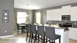 open concept dining kitchen renovation ideas home tips for women