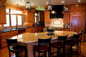 Gift Ideas Kitchen by Awesome Kitchen Gift Ideas Online Kitchen Decorating Ideas