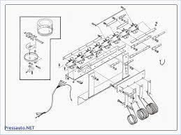 golf cart wiring diagram yamaha g2e golf cart wiring u2013 pressauto net