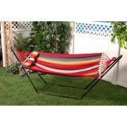 ozark trail portable hammock walmart com