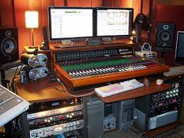 30 best home studio images on pinterest home music studios home