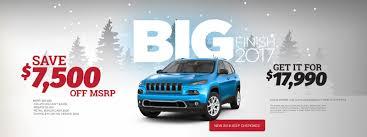 chrysler jeep dodge ram dodge dealer in tacoma wa tacoma dodge chrysler jeep ram