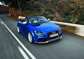 2010 audi tt rs specs audi tt rs european prices announced top speed