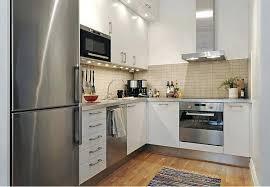 kitchen cabinet ideas 2014 small kitchen cabinets design fabulous kitchen cabinets ideas for