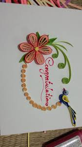 151 best paper quilling designs images on pinterest quilling