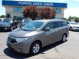 minivan nissan 2014 nissan quest for sale in nissan quest minivan image on cars