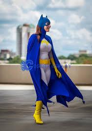 batman costume zentai for cosercosplay com