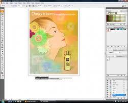 download full version adobe illustrator cs5 adobe illustrator cs5 screenshot windows 8 downloads