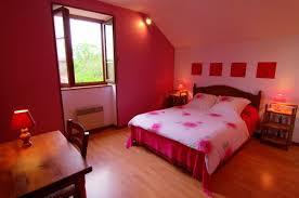 chambres d h es jolivet chambres d hôtes jolivet la clayette chatenay francia
