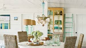 That Home Site Decorating Coastal Décor And Home Decorating Ideas