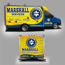 Home Comfort Services Marshall Home Comfort Changes Name To Marshall Services
