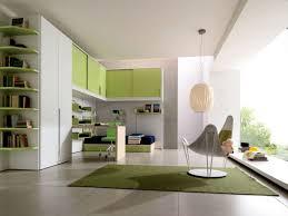 furniture bedroom amazing image of furniture for kid bedroom