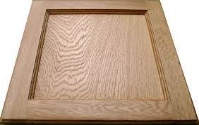 Oak Cabinet Door Oak Kitchen Cabinet Doors Within Chic Replacement Shaker With