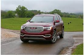 Worlds Most Comfortable Car 8 Best Commuter Cars U S News U0026 World Report