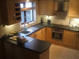 Small Kitchen Floor Plans by 49 Best U Shaped Kitchens Images On Pinterest Kitchen Ideas