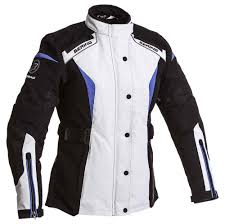 bike jackets for women bering women s clothing canada sale price up to 57 enjoy 90