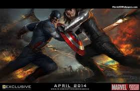 avengers age of ultron 2015 wallpapers avengers age of ultron 2015 movie u2013 movie hd wallpapers