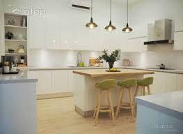 Kitchen Cabinet Designers Kitchen Design Small Kitchen Cabinet Design Modern Hanging