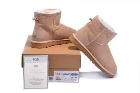 ugg sale walking company sale walking company
