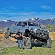 3500 Dodge Truck Mud Flaps - 25 best dodge ram 3500 ideas on pinterest dodge 3500 dodge ram