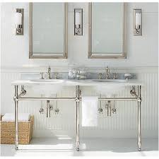hicks and hicks heated bathroom washstand hicks u0026 hicks