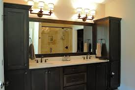 Rustic Vanity Lighting Rustic Vanity Lights For Decorate Bathroom New Lighting
