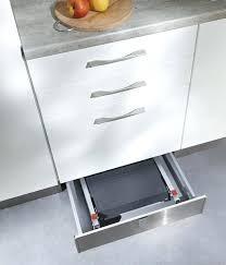 poser plinthe cuisine plinthe cuisine schmidt lapeyre cuisines aviva comment poser plinthe