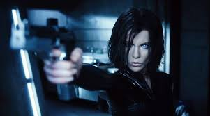 film underworld 2015 underworld 5 has begun production horrorfuel com
