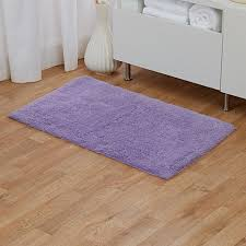 Large Bathroom Rugs Joy Plush Large True Perfection Luxurious 21