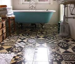 patchwork bathroom tile designs great bathroom tile designs