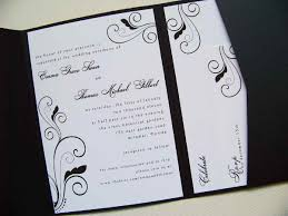 handmade wedding invitations best images collections hd for