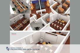 future home designs and concepts olivet university christian institution of biblical higher education