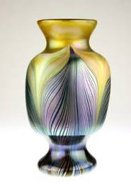 Modern Vase And Gift Coupon Code White And Gold Vase With Braided Handle White Vase White And