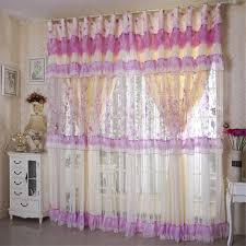 compare prices on wedding lace curtain online shopping buy low