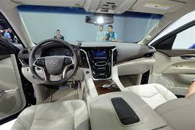 price of a 2015 cadillac escalade 2015 cadillac escalade unveiled kelley blue book