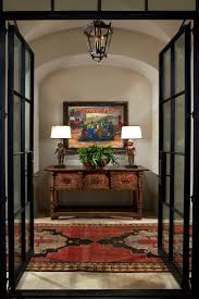 collection spanish colonial home photos the latest
