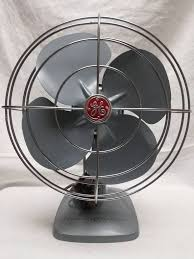 fans for sale 333 best deco fans and toasters images on toasters