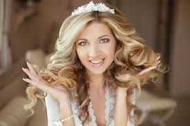 hair extensions for wedding wedding day hair consider clip in hair extensions