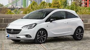 opel door opel corsa color edition 3 door 2014 wallpapers and hd images