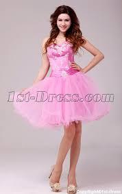 dresses for sweet 15 fancy pink sweet 15 dress 1st dress