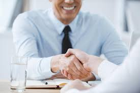 How To Hand Resume In Person Hand In Resume In Person