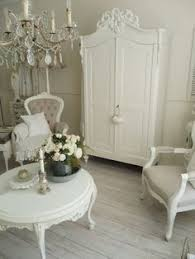 What Does Armoire Mean In French Antique Armoires I Want One Home Decoration Pinterest