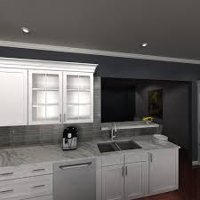 Grand Furniture Lewisburg Wv by Rockfab Kitchen U0026 Bath Custom Stone Cabinets Tile Granite U0026 More