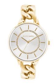 lexus white gold crystal 16 best meet mack images on pinterest pierre cardin rose gold