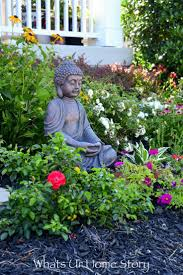 167 best statues and other garden ornaments images on