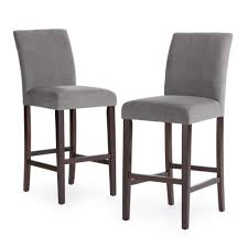 bar stools pub stools with arms swivel bar stools with arms